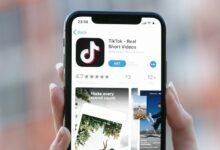 tiktok reaches 1 billion monthly users worldwide 220x150 - تیک تاک حالا یک میلیارد کاربر فعال ماهانه دارد