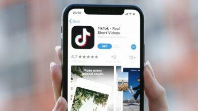 tiktok reaches 1 billion monthly users worldwide 390x220 - انتشار اپلیکیشن تیک تاک روی تلویزیون های 2020 و 2021 ال جی