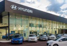 11 hyundai 380 ed 220x150 - هیوندای برای کاهش وابستگی خود به تولیدکنندگان، تراشه تولید می کند