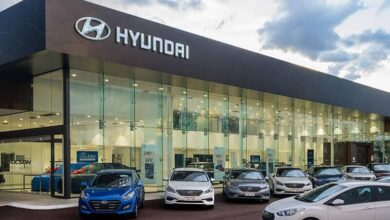 11 hyundai 380 ed 390x220 - هیوندای برای کاهش وابستگی خود به تولیدکنندگان، تراشه تولید می کند