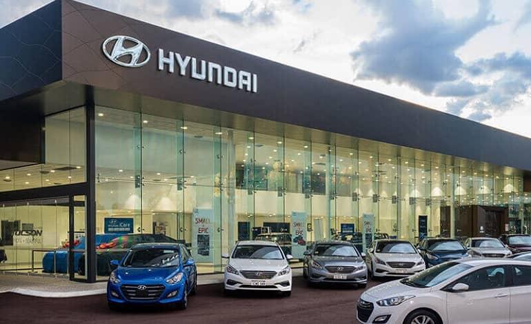 11 hyundai 380 ed - هیوندای برای کاهش وابستگی خود به تولیدکنندگان، تراشه تولید می کند
