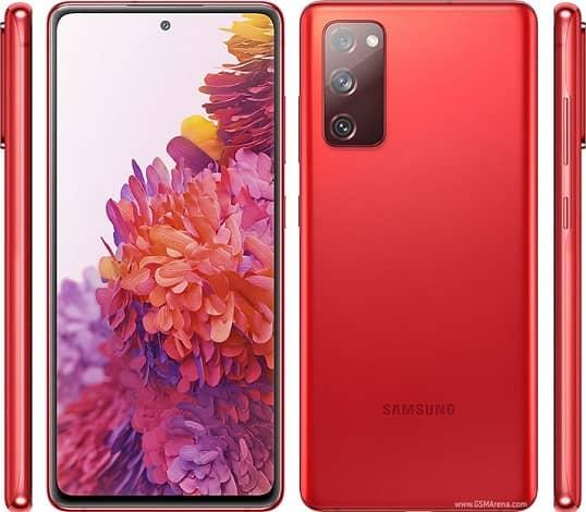 6cecd419 14e8 4cfb 9ee2 ae194f816262 - بهترین انتخاب برای خرید گوشی بین 8 تا 12 میلیون چیست؟