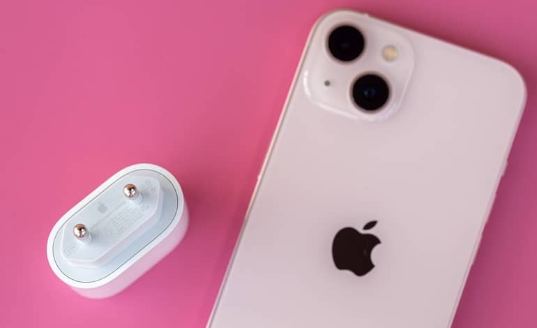 Apple iPhone 13 review 11 - بررسی اپل آیفون 13