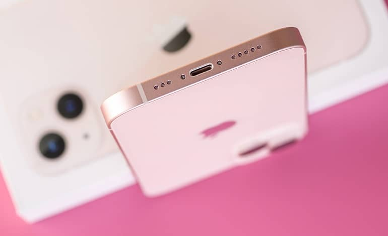 Apple iPhone 13 review 9 - بررسی اپل آیفون 13