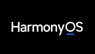 Huawei HarmonyOS Logo Featured 390x220 - هواوی نسخه HarmonyOS 3 Developer Preview را منتشر کرد