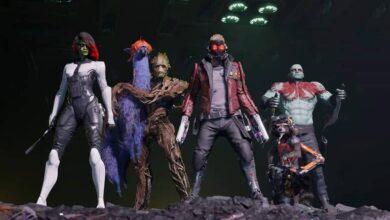 Marvels Guardians of the Galaxy feautre 390x220 - اعلام مشخصات سیستم مورد نیاز بازی Marvels Guardians of the Galaxy
