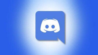 discord hero regular 1200x675 390x220 - آموزش حذف سرور دیسکورد از طریق دسکتاپ یا موبایل