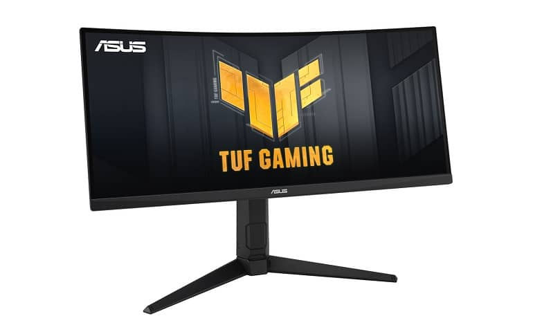 hZ9BU55E60p9b02N - معرفی از ایسوس مانتیور اولتراواید TUF Gaming VG30VQL1A