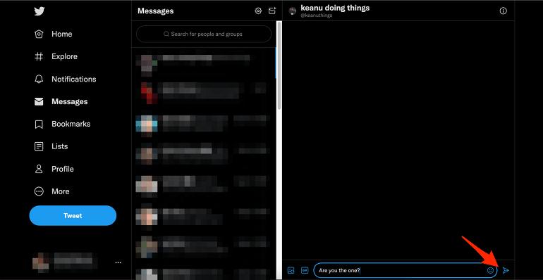 images 187.fit lim.size 1400x.v1633994406 - آموزش استفاده از دایرکت مسیج در توییتر