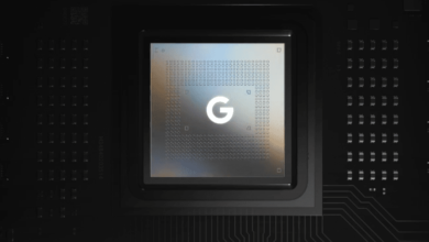 images 42.fit lim.size 1400x.v1634664009 390x220 - گوگل جزئیات کامل تراشه تنسور را منتشر کرد