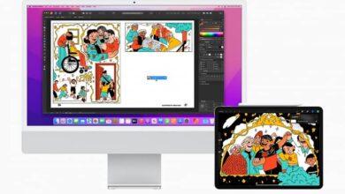 macos monterey available 390x220 - انتشار سیستم عامل macOS Monterey برای دستگاه های سازگار