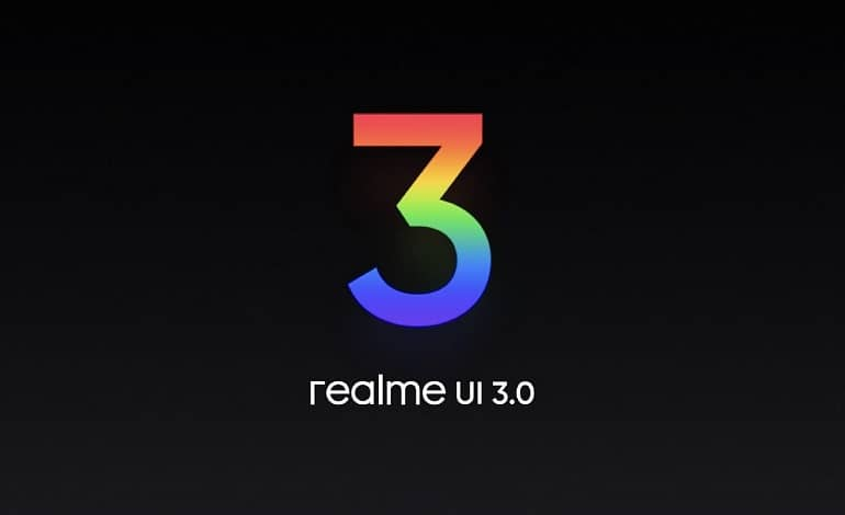 realme ui 30 realme n6 brand globally - انتشار Realme UI 3.0 با اندروید 12 در تاریخ 13 اکتبر