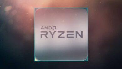 ryzen 3000xt 390x220 - انتشار وصله رفع باگ تراشه Ryzen در دستگاه های ویندوز 11